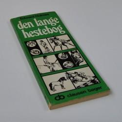 Den lange hestebog