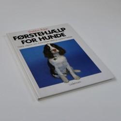 Førstehjælp for hunde