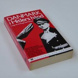 Danmark i Hitlers hånd