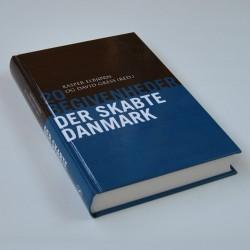 20 begivenheder der skabte Danmark
