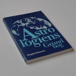Astrologiens grundbog