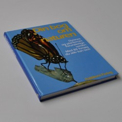 Din bog om naturen