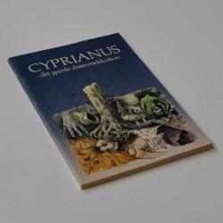 Cyprianus – Det gamle drømmeleksikon
