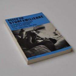 Bogen om storfamilierne