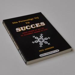 Din personlige vej til succes