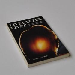 Livet efter livet Overlevelse af fysisk død