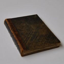 Skandinavisk Folkemagasin Et billed-Blad 1864