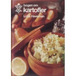 Bogen om kartofler
