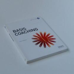 Basis coaching