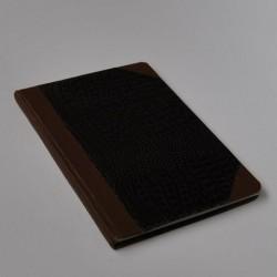 Bogen om Nyborg