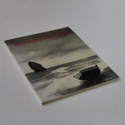 Jyllands vestkyst – The Western Shores of Jutland