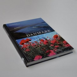 Danmark – En rejse i den danske erindring
