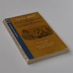 H. C. Andersen og hans Eventyr