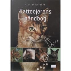 Katteejerens håndbog