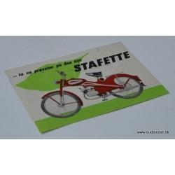 BFC Stafette