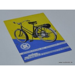 Der Küchen Fahrradhilfsmotor 38 S