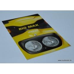 PGO Big Max