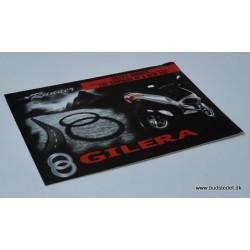 Gilara