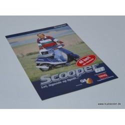 Scooper GT