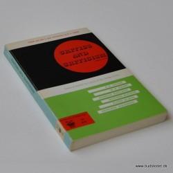 Critics and Criticism - Essays in Method