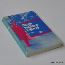Dansk realisme 1960-75