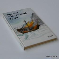 Videre mod Nord