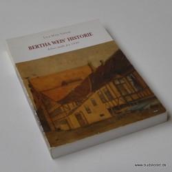 Bertha Weis' historie – Århus mølle fra 1846
