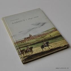 Aarhus i 1840-erne
