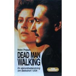Dead man walking – En øjenvidneberetning om dødsstraf i USA