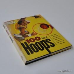 100 Years of Hoops