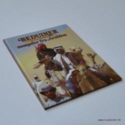 Beduiner – nomader fra Arabien
