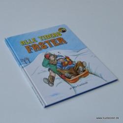 Alle tiders faster – Børnenes Nye Bogklub
