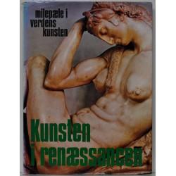 Kunsten i renæssancen - Milepæle i verdenskunsten