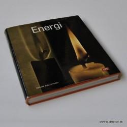 Energi – Kernernes effekt
