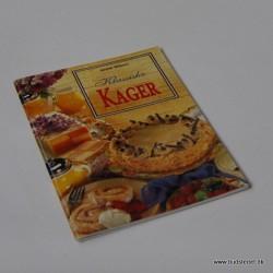 Klassiske Kager