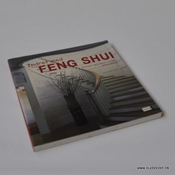 Indret med Feng Shui – Energier og balance i boligen