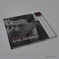 Danske designere - Arne Jacobsen