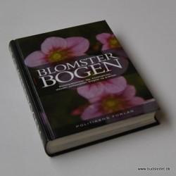 Blomsterbogen – Sommerblomster, løg, knoldvækster,