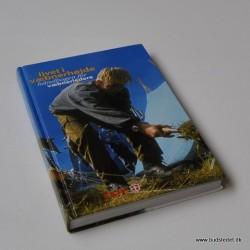 Livet i væbnerhøjde – håndbogen for væbnerledere - FDF