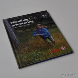 Håndbog i orientering - FDF
