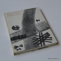 De grafiske metoder – En håndbog i grafisk kunst