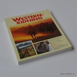 Western-ridning – Tips og tricks fra cowboy- og indianerverdenen