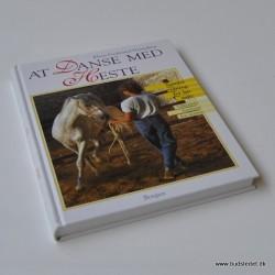 At Danse med Heste