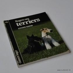 Bogen om terriers