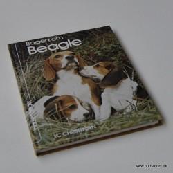Bogen om Beagle