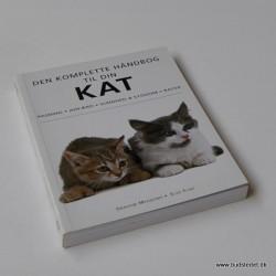 Den komplette håndbog til din KAT