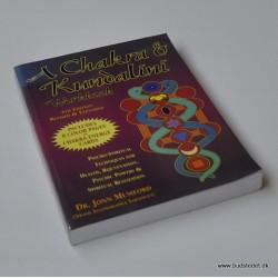 A Chakra & Kundalini – Workbook