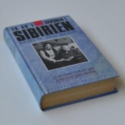 16 år i Sibirien – Skæbner i Sibirien