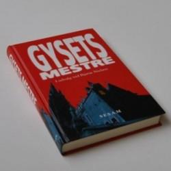 Gysets mestre