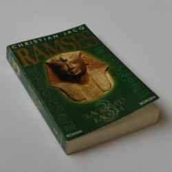 Ramses 3 - Slaget ved Kadesh